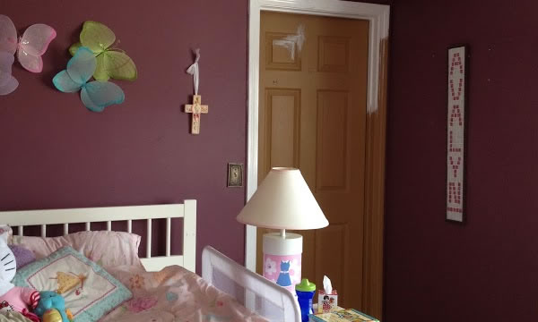 Mansfield MA Painting Contractor