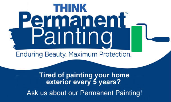 permanant-painting-feature