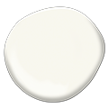 Simply White OC-117