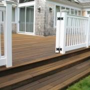 decks011