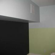 interior005