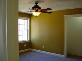 interior012