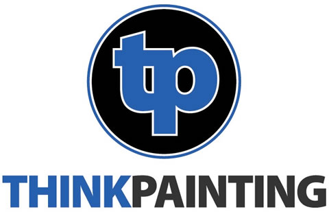 Welcome to Thinkpainting