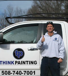 Understanding Your Painting Estimate