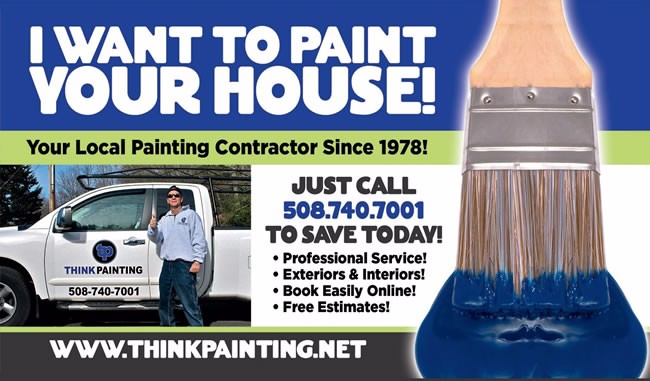 i-want-to-paint-your-house